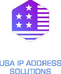 USIP Logo v 4 0